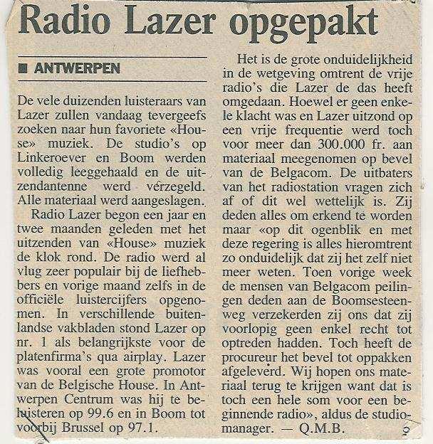 Lazer-02.jpg